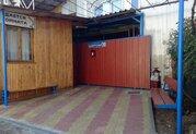 500 Руб., Комната в Адлере в 200 м. от моря, Комнаты посуточно в Сочи, ID объекта - 700661745 - Фото 8