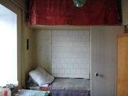 Дом в Рославле 100м от р. Остер, Продажа домов и коттеджей в Смоленске, ID объекта - 501533739 - Фото 14