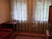 Продажа четырехкомнатной квартиры на улице Фурманова, 33 в .