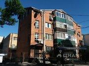 Продажа квартир ул. Володарского, д.49