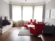 Продажа квартиры, Купить квартиру Рига, Латвия по недорогой цене, ID объекта - 313140457 - Фото 2