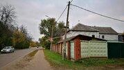 Производственное помещение, 900 м2 + зу 20 соток, Продажа производственных помещений в Орехово-Зуево, ID объекта - 900436687 - Фото 4