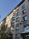 Продажа квартиры, м. Площадь Мужества, 2-й Муринский пр-кт.