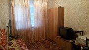 Комната на Домостроителей - Фото 5