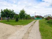 Участок 15 сот ИЖС сот в д. Большие Горки, Рузский район - Фото 4