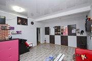 Продам офис, по адресу ул. Югорская 40.1, Продажа офисов в Сургуте, ID объекта - 600956699 - Фото 5