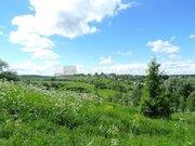 Участок 15 сот. , Киевское ш, 92 км. от МКАД. - Фото 4