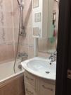 Продам 3-комн квартиру 121 серии, Купить квартиру в Челябинске по недорогой цене, ID объекта - 321822900 - Фото 20