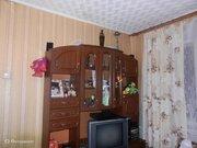 Квартира 2-комнатная Саратов, Тоннель, ул Нагорная 7-я