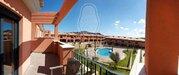 Продажа дома, Аликанте, Аликанте, Продажа домов и коттеджей Аликанте, Испания, ID объекта - 502102609 - Фото 4