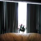 Однокомнатная квартира, Промышленный район, 46 кв.м. - Фото 4