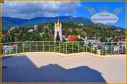 Продажа квартиры, Ялта, Набережная, Купить квартиру в Ялте по недорогой цене, ID объекта - 309925645 - Фото 5