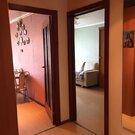 3-комнатная квартира, Купить квартиру Атепцево, Наро-Фоминский район по недорогой цене, ID объекта - 321375925 - Фото 11