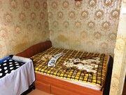 Однушка с мебелью на Баскакова - Фото 2