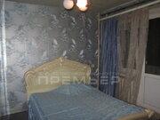 Продается 4-х комнатная квартира в Пятигорске. - Фото 4