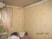 Продам дом в жилой деревне Новая Уситва - Фото 5