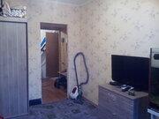 Продам две выделенные комнаты в трехкомнатной квартире - Фото 3