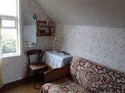 Отличная просторная дача в Виногрвдово (80кв.м) - Фото 5