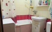 Продается двухкомнатная квартира на ул. Болотникова, Купить квартиру в Калуге по недорогой цене, ID объекта - 316211293 - Фото 2