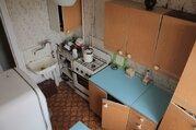 3 к.кв, рядом школа и садик, Купить квартиру в Краснодаре по недорогой цене, ID объекта - 319694599 - Фото 10