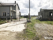 Продажа участков в поселке Шатрово - Фото 2