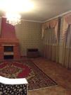 Сдам коттедж командированным, Аренда домов и коттеджей в Ульяновске, ID объекта - 502492218 - Фото 5