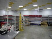 Продажа магазина, св. назначение, 226.2 м2, с. Тамбовка - Фото 5