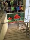 Сдается помещение свободного назначения, Аренда торговых помещений в Вологде, ID объекта - 800359506 - Фото 6
