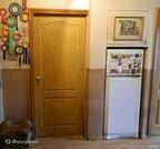 Квартира 3-комнатная Саратов, Стрелка, ул Университетская, Продажа квартир в Саратове, ID объекта - 329329920 - Фото 2