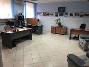 Сдаю офисный блок 55 кв.м. на ул.Мяги,9 - Фото 1