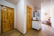 Отличная 4-ком. квартира в самом центре Сортировки!, Купить квартиру в Екатеринбурге по недорогой цене, ID объекта - 331059585 - Фото 7