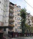 Продажа квартиры, м. Пушкинская, Старопименовский пер. - Фото 2
