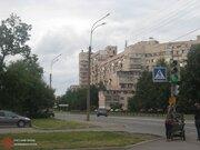 Купить квартиру ул. Токарева