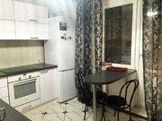 Сдам квартиру, Аренда квартир в Тамбове, ID объекта - 320789973 - Фото 4