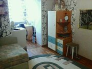 Продам 3х комнатную квартиру по ул Лексина - Фото 2