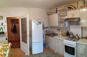 Продажа квартиры, Тверь, Молодежный б-р., Купить квартиру в Твери по недорогой цене, ID объекта - 329255569 - Фото 10