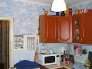 3-к квартира в Ступино, ул. Андропова, д.63 - Фото 5