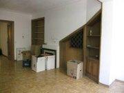 Продажа квартиры, Барселона, Барселона, Купить квартиру Барселона, Испания по недорогой цене, ID объекта - 313141043 - Фото 6