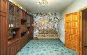 Продам 3-х комнатную квартиру Ленинградская, 7 - Фото 2