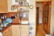 2-х комн. квартира в сталинском доме в отличном состоянии, Купить квартиру в Москве по недорогой цене, ID объекта - 326337978 - Фото 15