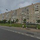 Продается 3-комн. квартира 57.8 кв.м, м.Звездная