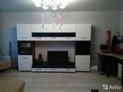 Продается квартира-студия на ул. Пугачева 51(Лазурный) - Фото 5