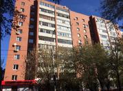 Продажа квартиры, Тюмень, Ул. Самарцева - Фото 1