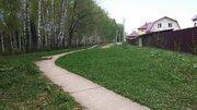 Продажа участка, Маклино, Малоярославецкий район, Улица Маклинская - Фото 3