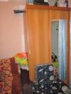 400 000 Руб., Комната в п.Западный, Купить комнату в Кургане, ID объекта - 700722805 - Фото 2