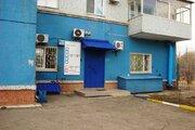 Продажа офиса, Благовещенск, Ул. Горького - Фото 3