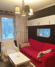 7 300 000 Руб., Продается трехкомнатная квартира 63м2 в Реутове!, Купить квартиру в Реутове по недорогой цене, ID объекта - 332300510 - Фото 2