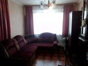2 комнатная квартира с ремонтом - Фото 3