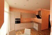 Продажа квартиры, Купить квартиру Рига, Латвия по недорогой цене, ID объекта - 313138330 - Фото 2