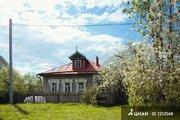 Продаюдом, Нижний Новгород, улица Патриотов